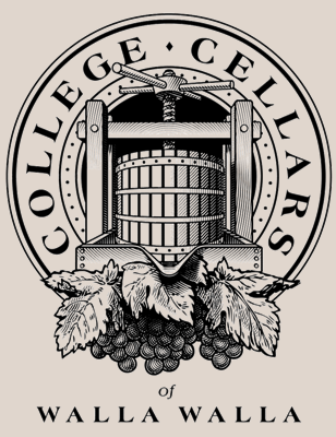 Enology/Viticulture Expands