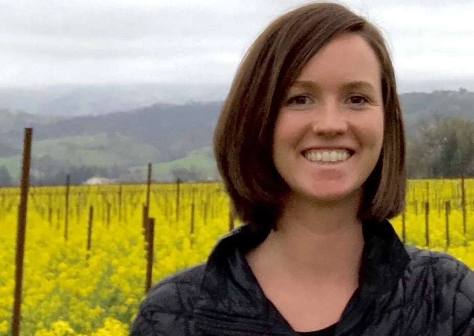 Fortuity Cellars recruits winemaker Alexis Sells from Duckhorn